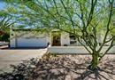 14035 N Medinan Drive, Phoenix, AZ 85022