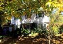 343 Windsor Drive, Cherry Hill, NJ 08002