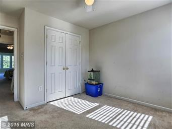 10326 Bridle Court Photo #23