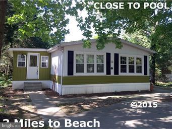36467 E Estate Drive #201 Photo #1
