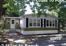 36467 E Estate Drive #201, Rehoboth Beach, DE 19971