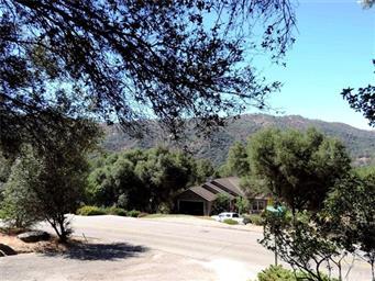 40731 Goldside Drive Photo #21