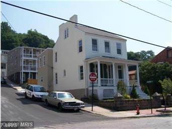119 Decatur Street Photo #3