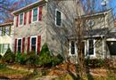 8631 Heathermill Road, Nottingham, MD 21236
