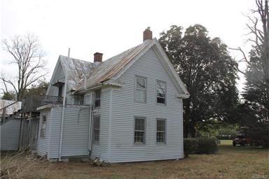 105 Glenwood Drive Photo #6