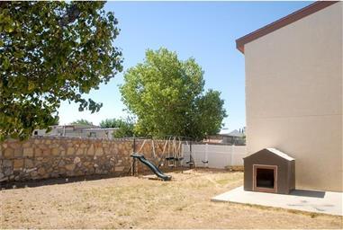 10260 Valle Del Sol Drive Photo #19