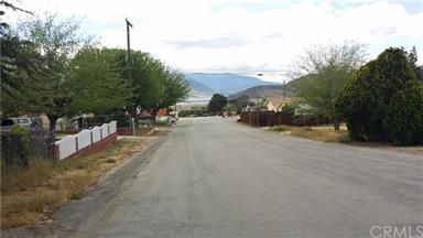 601 Panorama Drive Photo #2