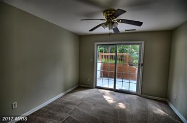 45594 Ford Drive Photo #17