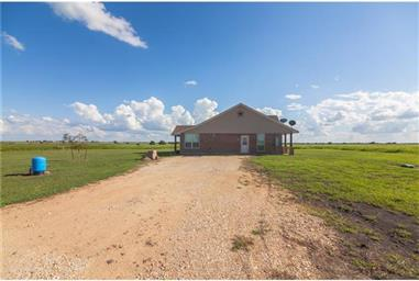 4955 Middle Creek Road #ROAD Photo #11