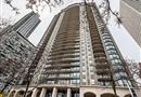 1040 N Lake Shore Drive #16C, Chicago, IL 60611