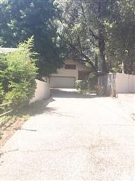 1611 Gate Lane Photo #29