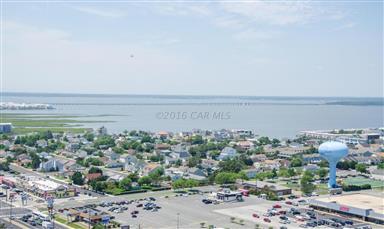 9900 Coastal Highway #2511 Photo #7