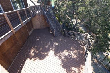 27454 Vista Del Toro Place Photo #4