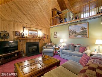 160 Country Squire Lane Photo #7