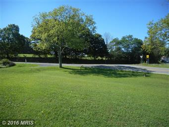 22592 Cacapon Road Photo #21