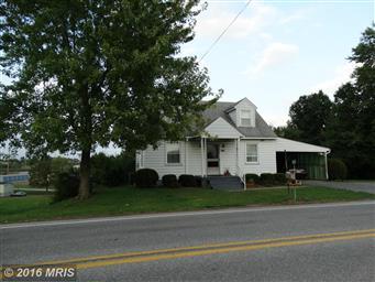 1039 Edenville Road Photo #3