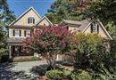 3331 Turnbridge Drive, Raleigh, NC 27609