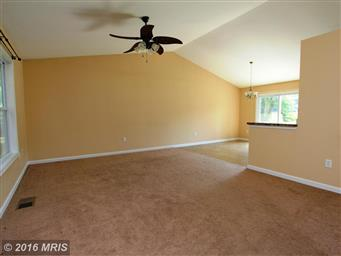 245 FORT KING DR Photo #3