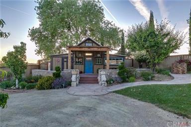 5750 Eagle Oak Ranch Way Photo #41