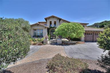 25663 Montebella Drive Photo #3