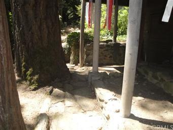 16 Cedar Path Photo #26