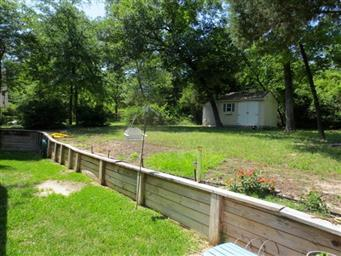196 West Holly Trail Photo #32