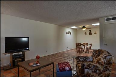 730 Espada Drive #C Photo #7