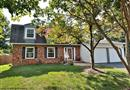 7323 Lightship Court, Burke, VA 22015
