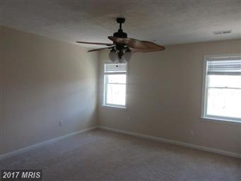 44093 Granite Way Photo #13