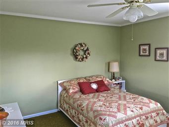 10606 Peachtree Lane Photo #22