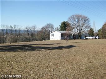 3297 N Clear Ridge Road Photo #6
