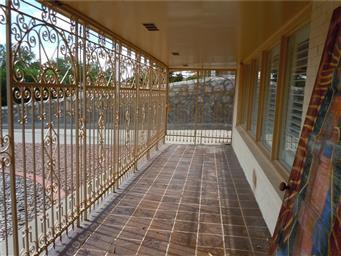4008 Santa Anita Drive Photo #6