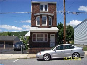317 E Bertsch Street Photo #1