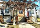 8948 Rosewood Way, Jessup, MD 20794