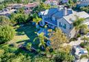 6823 Helenite Place, Carlsbad, CA 92009