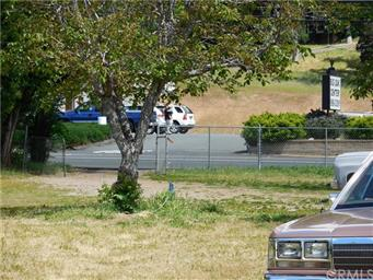 13281 E Highway 20 Photo #9