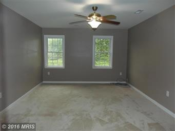 26354 Indian Trace Photo #15