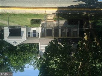 603 Elm Street Photo #1