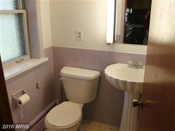 5374 Indian Trail Photo #8