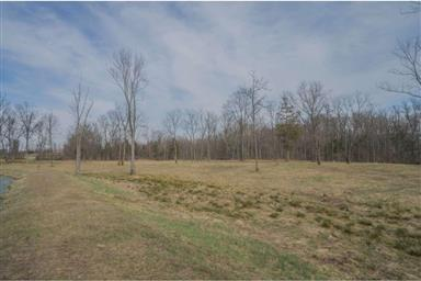 320 W Camping Area Road #LOT 9 Photo #17
