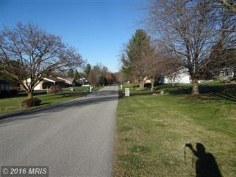 450 Larkspur Lane Photo #13