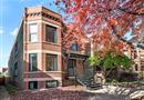 3834 N Claremont Avenue, Chicago, IL 60618