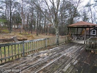 3191 Hunting Ridge Road Photo #12