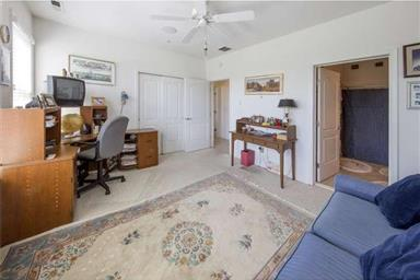 38407 Boxwood Terrace #101A Photo #16