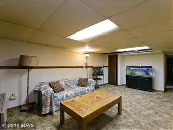 401 Reliance Lane Photo #23