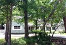 460 Old Hickory Drive, Conroe, TX 77302