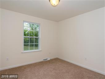 1180 Pearl Dr Photo #16