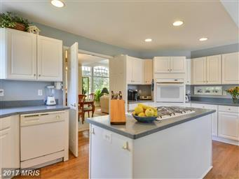 28530 Waterview Drive Photo #10