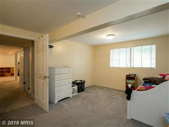 15421 Clear Spring Road Photo #24