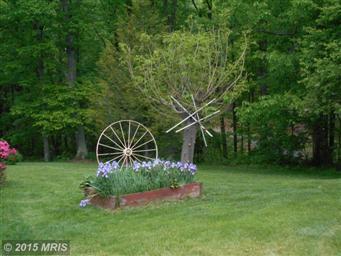 11401 Oak Tree Ridge Road SE Photo #3